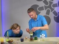 https://www.televizeseznam.cz/video/pokusiq/archimeduv-koktejl-261752