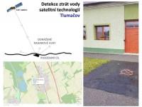 https://www.vakzlin.cz/novinky/177-zlinske-vodarny-vyuzivaji-druzici-k-vyhledani-uniku-vody-ve-vodovodni-siti