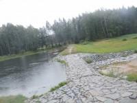 Horní rybník; https://lesycr.cz/otuzujte-se-v-prirode-treba-v-obnovenych-babickych-rybnicich/
