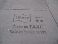 http://aquaads.cz/portfolio/liftago/