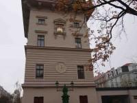 archiv PVK