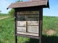 https://www.stezky.info/naucnestezky/ns-oppidum-stradonice.htm